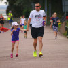 Blog: Running is good for you