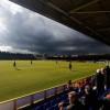 AFC Wimbledon v Gillingham preview