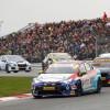 Brands Hatch set for title decider