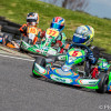 '0' Plate Entertainment at Bayford Meadows