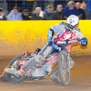 Packed fixture list for Kent Kings