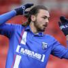 Dack leaves Gills for Blackburn