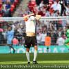 Bromley suffer Wembley heartbreak