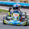 Close racing in every class as the summer championship begins