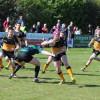 Canterbury to face new boys