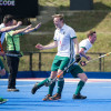 Canterbury retain top flight status