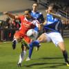 Welling United 2-2 Dartford