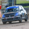 Macleod happy to be back at Lydden Hill