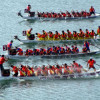 Dragon Boat Challenge coming to Kent
