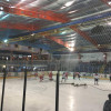 Invicta Dynamos 3-7 Swindon Wildcats