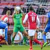 Ebbsfleet United 2-1 Eastleigh