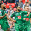 Watson proud of Cray Valley players