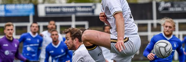 Notts County v Bromley preview