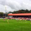 Ebbsfleet United v Bromley preview