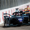 Paffett aiming for a positive result