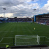 Gillingham 1-1 Charlton Athletic