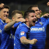 Gillingham vs Luton Town – Preview