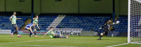 Gillingham v Swindon Town preview