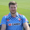Coles disappointed as Spitfires beaten