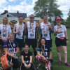Blog: Completing The Island Run