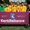 Kent Reliance Disability Cup and Trophy success