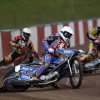 Fifty years of speedway in Kent