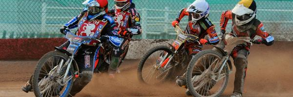 Kent Kings to roar back into action