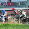 Extra challenge for Kent Kings