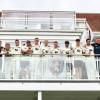 Kent secure Championship promotion