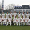 Kent and Leicestershire play out draw