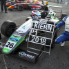 Jewiss proud of F4 title win