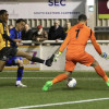 Maidstone progress to Kent Senior Cup final