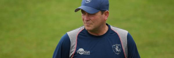 Walker happy with overseas additions