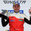 Crees to join Team HARD in BTCC