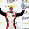 Bushell back with Team HARD in BTCC
