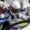 Title within sight for Bushell