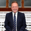Downton appointed at Kent
