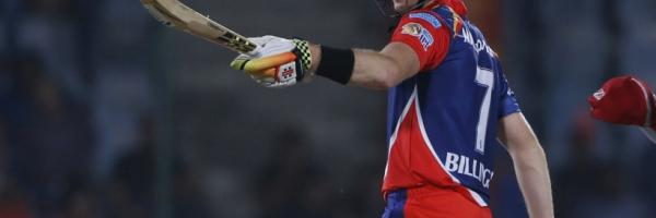 Walker considers who will captain Kent