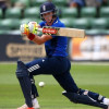Billings named in England squads