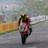 Shakey to get title defence underway