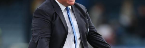 Gillingham reveal retained list