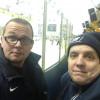 Blog: The life of a Dynamos fan