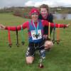 World record attempt at Maidstone Marathon