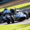 Brands Hatch poised for Superprix return