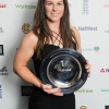 Beaumont scoops Player of the Year
