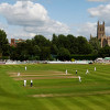 Kent slip to Worcestershire defeat