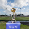 World Cup coming to Canterbury