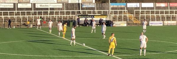 Sutton United v Bromley preview