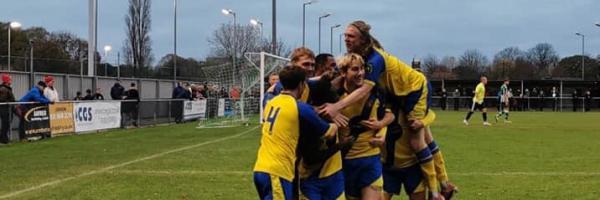Sittingbourne vs VCD Athletic preview