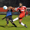 Welling seal Kent Reliance Senior Cup Final spot